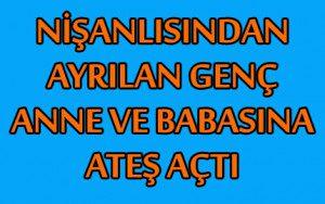 ATESS