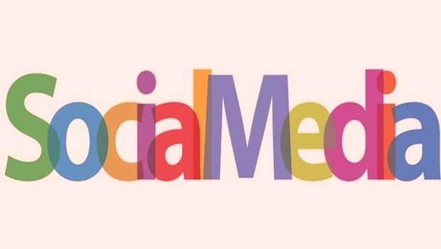 Sosyal Medya Ajansının Önemi