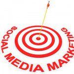 Sosyal Medya ve Hedef Kitle