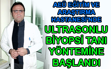 aeu-hastanesi