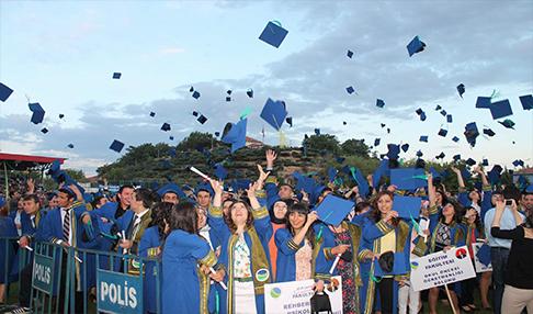 aeu-mezuniyet