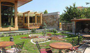agalar-konagi-kultur-evi