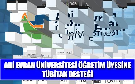 ahievran-edu-tr