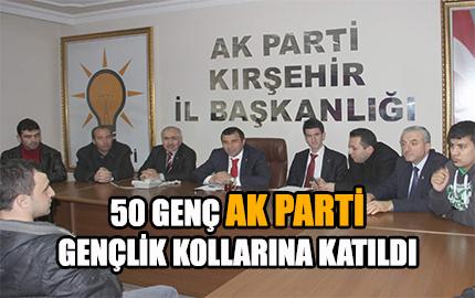 ak-parti