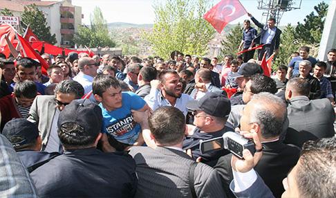 akilleri-protesto