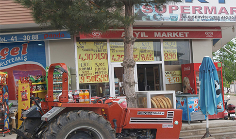 akpinar-market