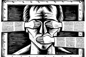 basın-özgürlüğü1