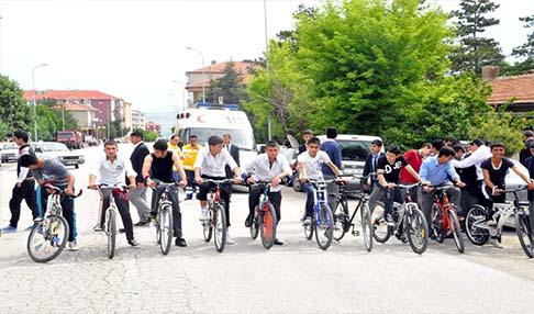 bisiklet-turu