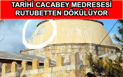 cacabey-medresesi