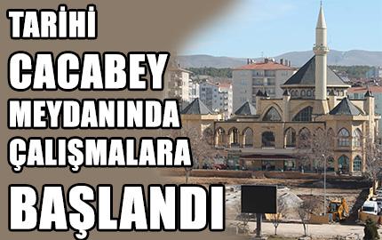 cacabey
