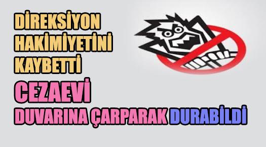 diraksiyon