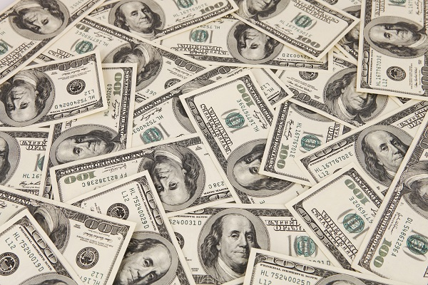 Kırşehir'de Dolar ve Dövizin Nabzı