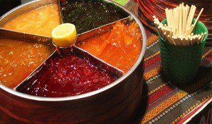 geleneksel-osmanli-macunu