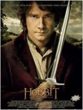 hobbit-beklenmedik-yolculuk-1355393310