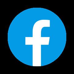 Facebook Kırşehir