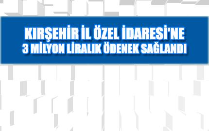 il-ozel-idaresi
