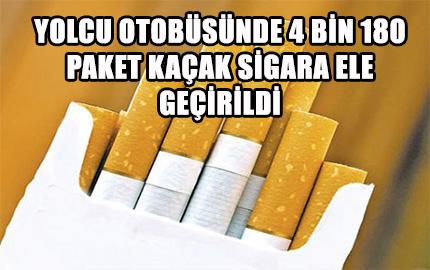 kacak-sigara