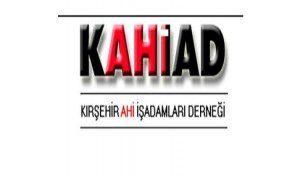 kahiad