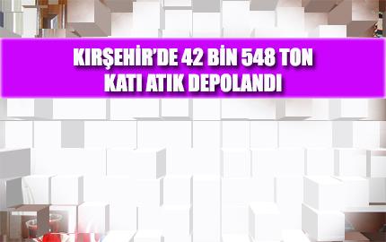 kati-atik
