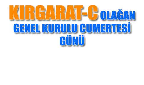 kirgarat-c