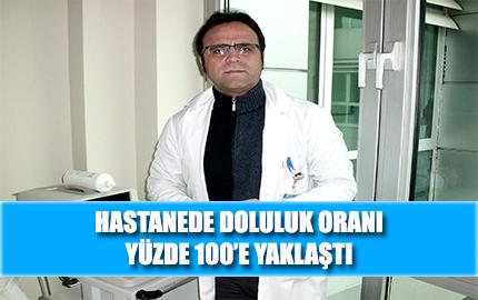kirsehir-hastanesi