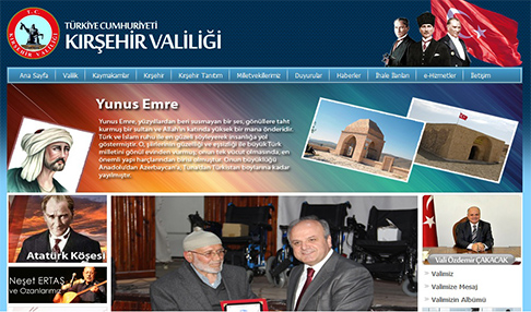 kirsehir-valiligi-web-sayfasi