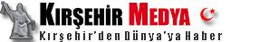 Kırşehir Medya
