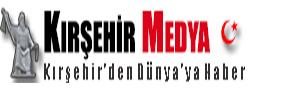 Kırşehir Haberleri