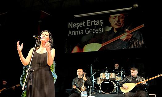 neset-ertas-anma1