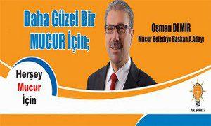 osman-demir