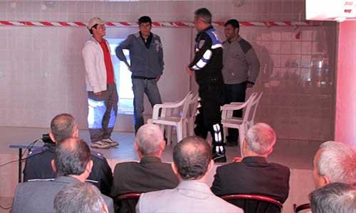 polis-tiyatrosu