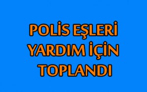 polissss