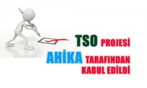 proje-kabul