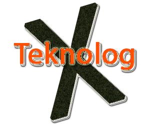 x teknolog