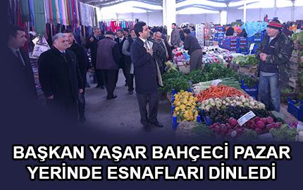 yasar-bahceci
