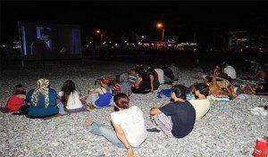 yazlik-sinema