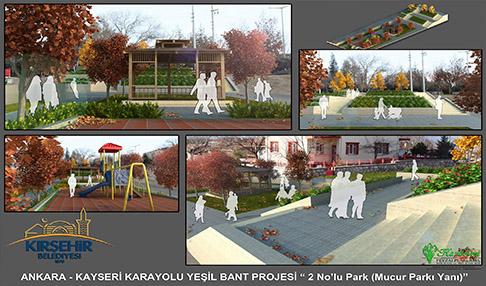 yesil-bant-mucur-park